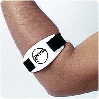 BandIT® Tennis Elbow Support