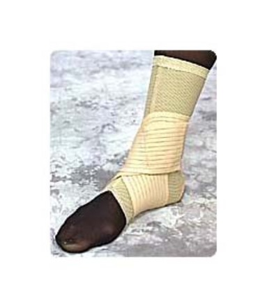 Stromgren Double Ankle Support (XX-Large)