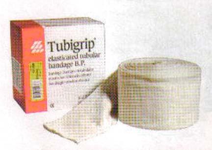 """3"""" Tubigrip Support Bandage"""