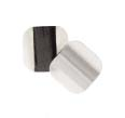 """1 3/4"""" x 1 3/4"""" Square Softy Electrodes - Pack of 40"""
