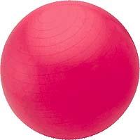 "75 cm / 30"" Valeo® Burst Resistance Ball"