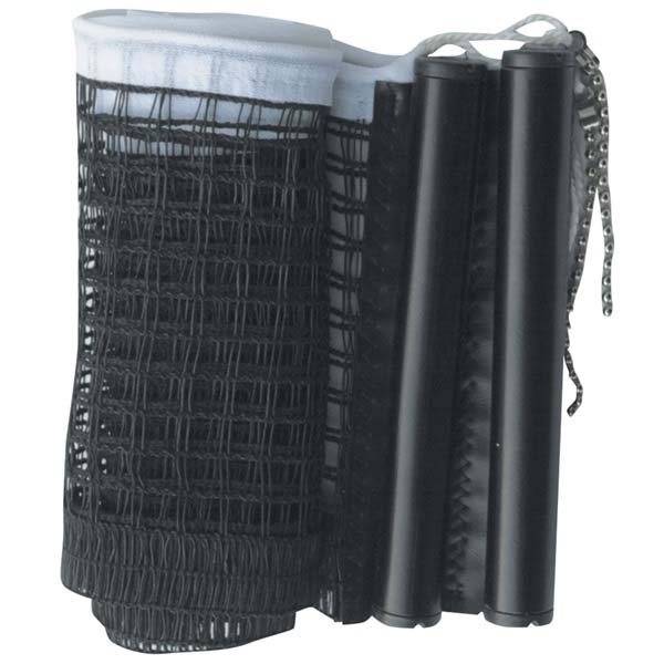 Replacement Table Tennis Net and Post from Butterfly