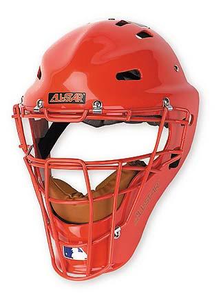 baseball sports gear