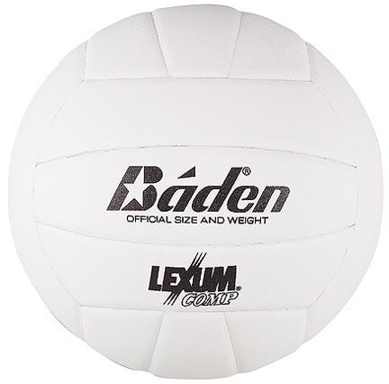 Baden Lexum Composite VX450 Volleyball