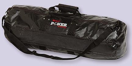 Power Swing Bat Bag from Markwort