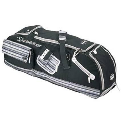 TPS® Fast Pitch Kozmo Equipment Bag from Louisville Slugger