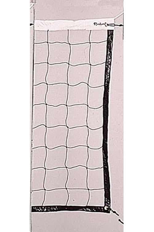 Markwort Polyethylene Volleyball Net MW-MNCV3030R