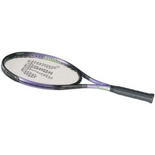 """Markwort Calypso™ Tennis Racquet (4 1/2"""" Handle)"""