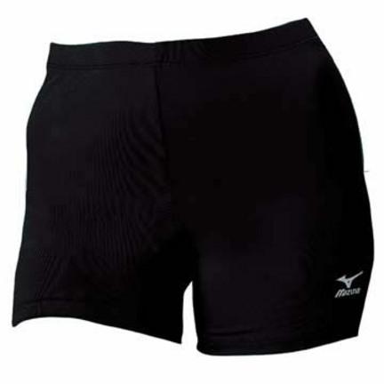 Women's Vortex Shorts from Mizuno