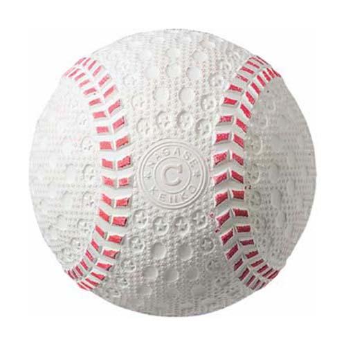 Markwort Kenko High Tech Softball with Cork Center 1 Dozen