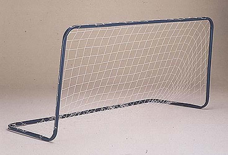 """Markwort 93"""" x 42"""" Soccer Goal"""