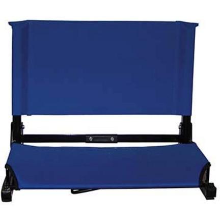 Deluxe Wide StadiumChair (Stadium Chair)