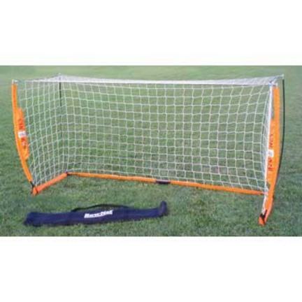 BowNet 4' x 8' Soccer Net