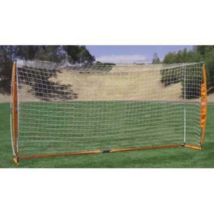 BowNet 7' x 14' Soccer Net