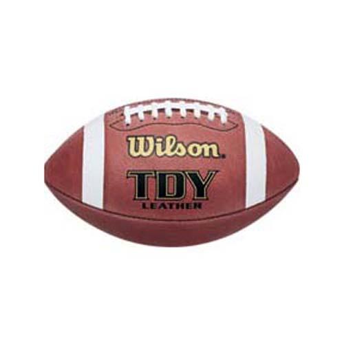 Wilson TDY Youth League Football