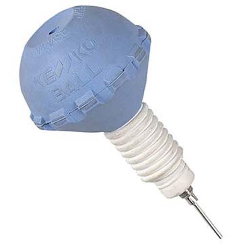 Kenko Soft Tennis Inflator Pump