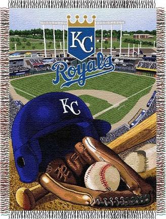 Kansas City Royals Blanket Royals Fleece Blanket Royals