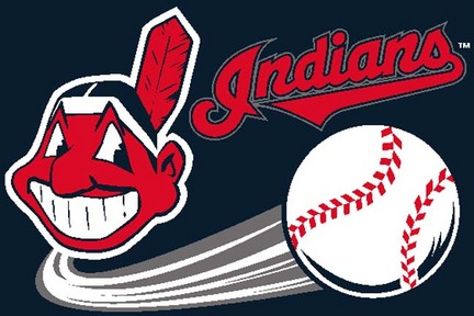 Indians Home Furnishing Cleveland Indians Home Furnishing