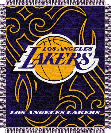Lakers tattoo los angeles lakers tattoo lakers tattoos for La lakers tattoo