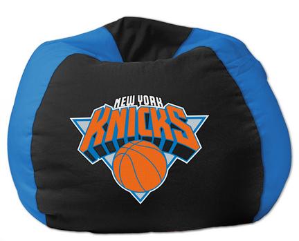 New York Knicks Chairs Knicks Chair