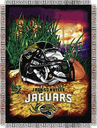 Jaguars Throws Jacksonville Jaguars Throw Jaguars Throw Jacksonville Jaguars Throws Jaguar Throw