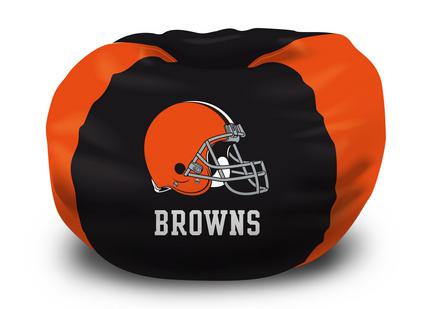Cleveland Browns Furniture Browns Furniture Brown Furniture Cleveland Brown Furniture