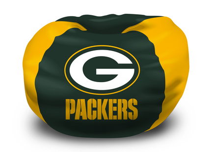 Packers Chairs Green Bay Packers Chair