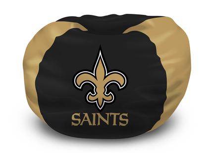 Saints Chairs New Orleans Saints Chair Saints Chair New