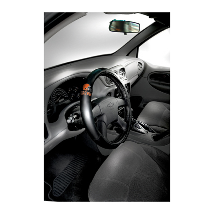 Click here for Cleveland Browns Steering Wheel Cover prices
