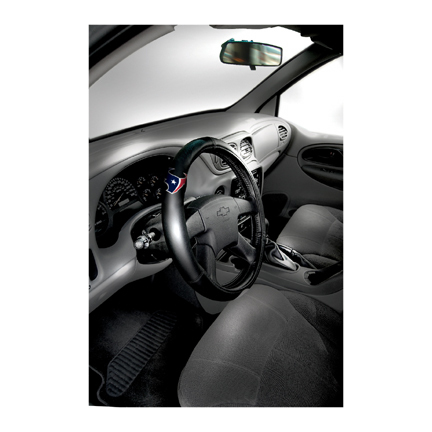Click here for Houston Texans Steering Wheel Cover prices