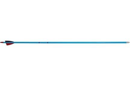 "28"" Hardwood Arrows - 1 Dozen thumbnail"