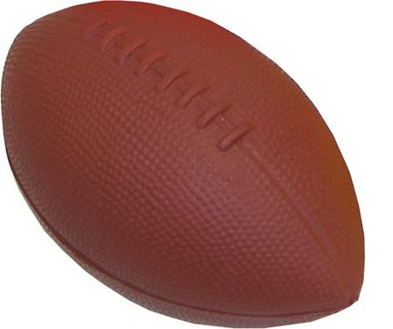 Click here for Coated Foam Football prices