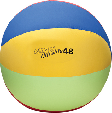 """Replacement Bladder for the 48"""" Rhino Ultralite Cage Ball (BLADDER ONLY)"""