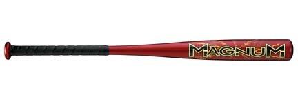 Easton LK2 Little League Aluminum Baseball Bat - Youth (Set of 2) Sports Gear