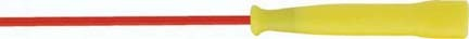 16' Speed Jump Ropes - Set Of 10