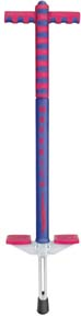 Junior Pogo Stick (Set of 2) (40-80 lbs)
