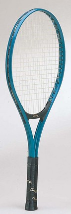 "24"" Wide Body Tennis Racket (Set of 3)"
