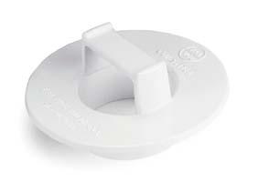 Cup Setter PAR-1031