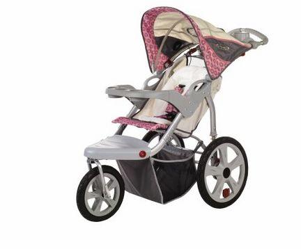 aosom elite ii 3in1 double child bike trailer instructions