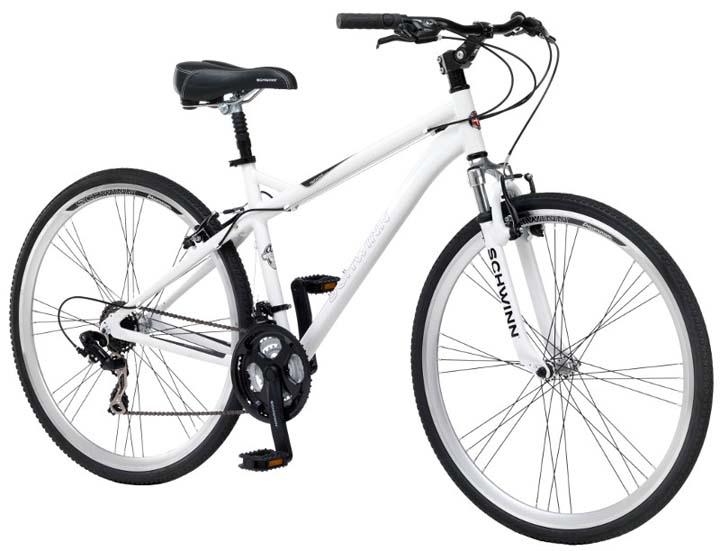 Compare Hybrid Bikes Reviews Compare Prices Schwinn Network