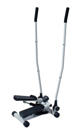 Phoenix Dual Action Mini Stepper from Phoenix Health & Fitness