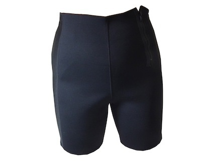 Phoenix Workout Shorts Small from Phoenix Health & Fitness