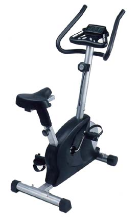 99605 Magnetic Resistance Bike from Phoenix Health & Fitness PH-99605