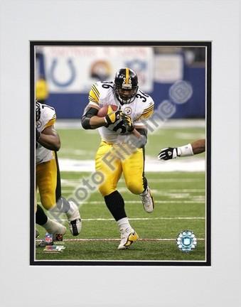 b633d60d1 Jerome Bettis Steelers Memorabilia, Steelers Jerome Bettis Memorabilia