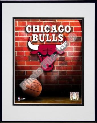 a7d95bbda92 Chicago Bulls