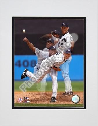 Mariano Rivera Yankees Photo Yankees Mariano Rivera Photo