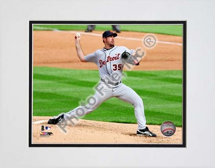 Click here for Justin Verlander 2010 Action Pitch Side View Doubl... prices