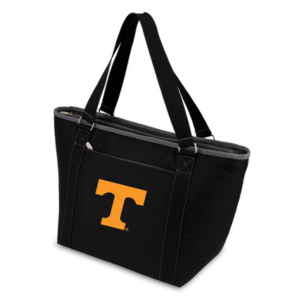 volunteers gift bag, tennessee volunteers gift bag