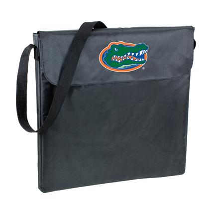 """Florida Gators """"X-Grill"""" Charcoal BBQ Grill"""