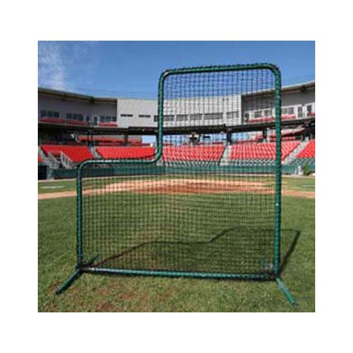 ProMounds Replacement Net (for use with L-Screen)